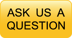 ask us a question on permitted development